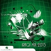 Iraqi Mix 2015 Songs