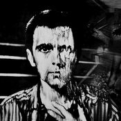 Peter Gabriel 3: Melt (Remastered) Songs