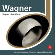 Wagner ohne Worte Songs