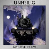 Gipfelstürmer (Live) Songs