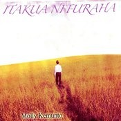 Kiero Toraike Song