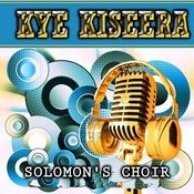 Solomon's Choir Song