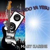 Ntiyigezikureka Song