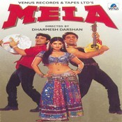 Mela Dilon Ka-Celebration Song
