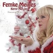 Kerst Met Jou (Candlelight Version) Songs