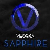 Sapphire Songs