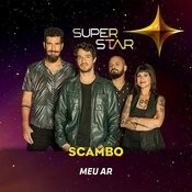 Meu Ar (Superstar) - Single Songs