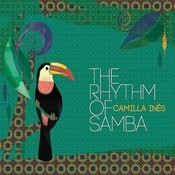 The Rhythm Of Samba Songs
