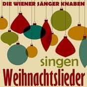 Wir Singen Weihnachtslieder Songs