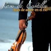 Ayes De Amor En El Rio Songs