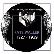 Historical Jazz Recordings: 1927-1929 Songs