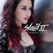 Only Wanna Dance Songs