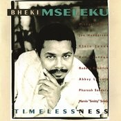 Timelessnes Songs