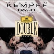 J.S. Bach: Prelude and Fugue in F (WTK, Book I, No.11), BWV 856 - Fugue Song