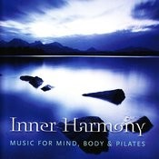 Inner Harmony Songs