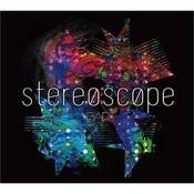 Stereoscope Songs