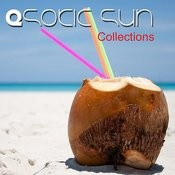 Esotic Sun Collections Songs