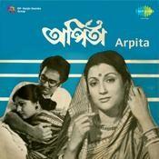 Arpita Songs