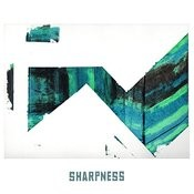 Sharpness Songs