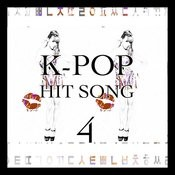 K-Pop Hit Songs, Vol. 4 Songs