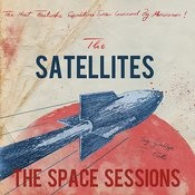 The Space Sessions Songs