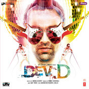 Dev D Songs