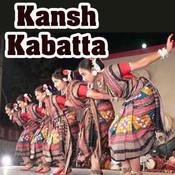 Kansh Kabatta Songs