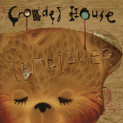 Intriguer Songs