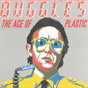 The Age Of Plastic Songs