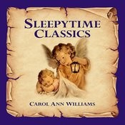 Sleepytime Classics Songs
