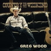 Country For The Weekend Songs