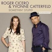 Somethin' Stupid (Studio Version) Songs