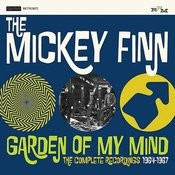 Garden Of My Mind: The Complete Recordings 1964-1967 Songs