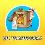 Hej Tomtegubbar Songs