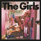 Girl Talk (Bonus Track Version) Songs