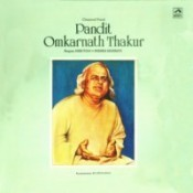 Pandit Omkarnath Thakur Songs