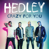 Crazy For You (Explicit Version) Songs