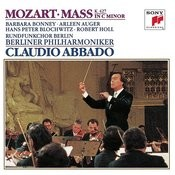 Mozart: Great Mass In C Minor, K. 427 (417a) Songs