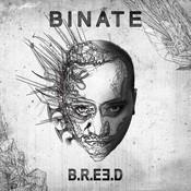 Binate Songs