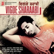 Vigre Sharabi Songs