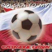 Polska To My Songs