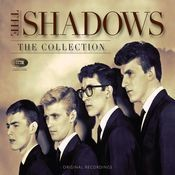 Shadows - The Collection Songs