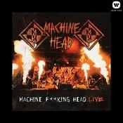 Machine F**king Head Live Songs