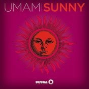Sunny (Remixes) Songs