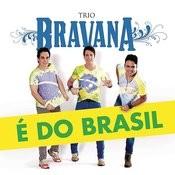 É do Brasil Songs