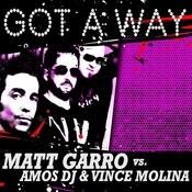Got A Way (Smdj Remix Radio Edit) Song