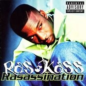 Rasassination (The End) (Explicit) Songs