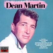 The Very Best Of Dean Martin Songs