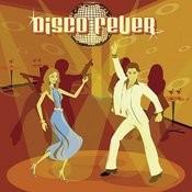 Disco Fever Songs