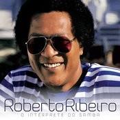 O Interprete do Samba Songs